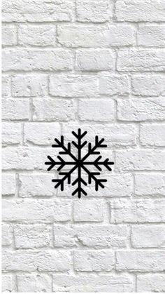 For winter Instagram Symbols, Instagram Logo, Instagram Feed, Instagram Story, Winter Instagram, Insta Icon, Instagram Highlight Icons, Story Highlights, Welcome Winter