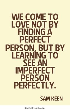 Delightful Not About Finding Love Quotes   Finding Love And Soul Mate Relationship  Compatibility   Find Out