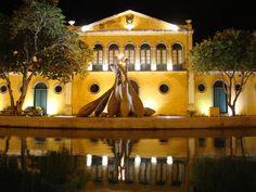 casa da Alfandega em florianópolis - Pesquisa Google