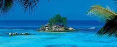 Séjour aux Seychelles : vos Vacances aux Seychelles avec Exotismes