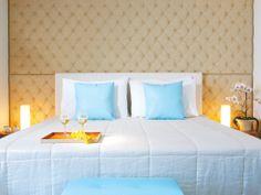 Amirandes Grecotel Exclusive Resort, Greece