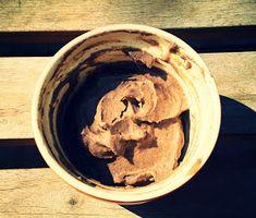 Janivaviva: MAROCKÉ POKLADY, KTERÉ NUTNĚ POTŘEBUJETE :) Aloe Vera, Ice Cream, Homemade, Desserts, Food, Diet, No Churn Ice Cream, Tailgate Desserts, Deserts