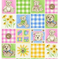 Image from http://guideimg.alibaba.com/images/shop/68/08/04/4/boyds-bear-gingham-8-5-width-fabric-by-the-yard_1996014.jpeg.