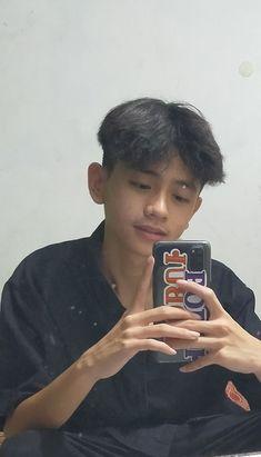 Cute Asian Babies, Cute Asian Guys, Cute Korean Boys, Hot Teenagers Boys, Cute Teenage Boys, Cute Girls, Cute Boyfriend Pictures, Boy Pictures, Girl Photos