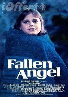 Angel has fallen based on book