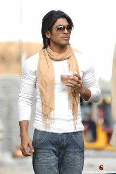 Arya 2, Dj Movie, Allu Arjun Wallpapers, Allu Arjun Images, South Hero, Galaxy Pictures, Dressing Sense, Actors Images, Bollywood Actors