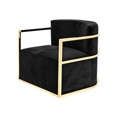 Eichholtz Emilio Chair (=)