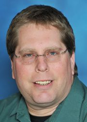 David Gewirtz, graduate student MA in Media Studies program at New School for Social Research 20 years ago; Special Lecturer, St. Francis College