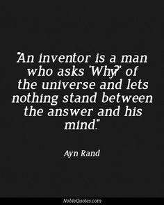 Ayn Rand Quotes on Life, Love and Capitalism Favorite Quotes, Best Quotes, Love Quotes, Inspirational Quotes, Motivational, Words Quotes, Wise Words, Sayings, Anthem Ayn Rand