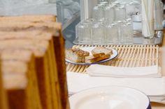 http://le-polyedre.com/2015/01/04/chambelland-boulangerie-sans-gluten-paris/