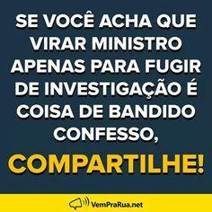 BRASIL 2016.03.16