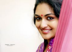 Film actress : #prayagamartin . Photography : #Pammu_insight .