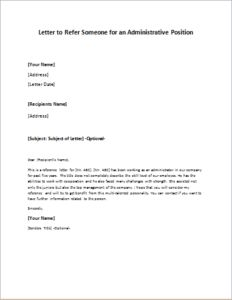 Vacation Or Leave Of Absence Approval Letter Download At Http