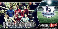 Prediksi Skor Leicester City vs Manchester United 29 November 2015