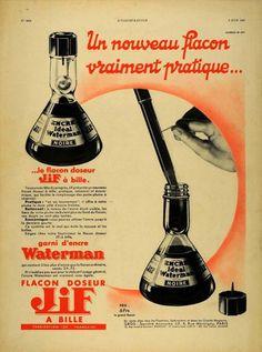 fpn_1372115498__waterman_ink_bottle.jpg (475×640)