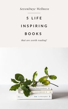 5 books that will inspire you and make you look at life with a different perspective. // books to read / book shelves / books to read for young adults / personal development / personal growth Self Development Books, Personal Development, Inspirational Books To Read, Inspirational Quotes, When Breath Becomes Air, Heal Liver, Life Coaching Tools, Mental Health Support, Ring True