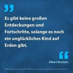 Bildergebnis Für Sprüche Einstein | Sprüche | Pinterest | Search And  Einstein
