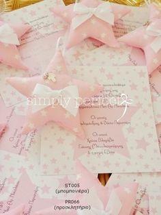 Baptism Favors, Handmade Baby, Blush Pink, Baby Shower, Tote Bag, Birthday, Ice, Sachets, Light Rose