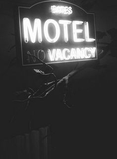 Psycho Bates Motel Season 4, Norman Bates, Tv, Hotel California, Halloween Horror, Horror Films, Scary Movies, Macabre, Thriller