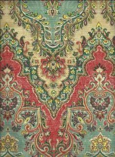 "http://beautifulfabric.com/AWSProducts/10316-C-7-P-0/Adlon-Antique  13"" repeat"