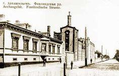 arkhang_house1917F.jpg (400×255)