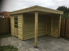 Shed, Outdoor Structures, Lean To Shed, Coops, Barns, Sheds, Tool Storage, Barn