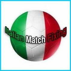 Italian match fixing http://www.foxnewsit.com/italian-match-fixing/