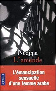 LAMANDE DE NEDJMA GRATUIT TÉLÉCHARGER