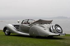 1937-Horch-853-Voll-Ruhrbeck-Sport-Cabriolet