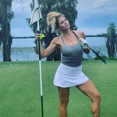 Some overuse it. Summoning my swagger gets my head in the right place. Torrie Wilson, Professional Wrestling, Wwe, Most Beautiful, Sexy Women, Sporty, Lady, Profile, Instagram