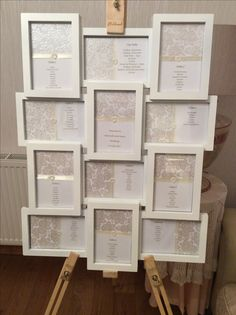 Wedding Hire, All Things, Personalized Items, Diy, Wedding Suit Rental, Bricolage, Do It Yourself, Homemade, Diys