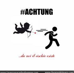 #achtung #love #fregene #sognofregene