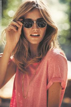 Maria Gregersen for Jackpot Ad Campaign (Spring 2013) photo shoot (5 HQ pictures) #Jackpot, #MariaGregersen #Lookbook