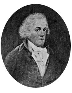 Edward Knight (1767-1852) Edward was the only Austen brother not to have a profession. Early in the 1780′s he was adopted by Mr. Austen's patrons, the rich but childless Thomas and Catherine Knight.