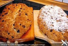 Stollen, ein gutes Rezept aus der Kategorie Kuchen. Bewertungen: 57. Durchschnitt: Ø 4,5.