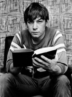 Sixties music - Eric Burdon & The Animals