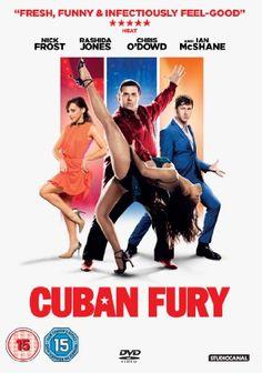 Cuban Fury [DVD] [2014] Studiocanal http://www.amazon.co.uk/dp/B00IE5B494/ref=cm_sw_r_pi_dp_9.tKvb0CT45JW