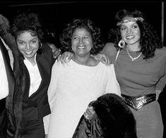 Jackson Family, Janet Jackson, Michael Jackson, Jackson Instagram, The Jacksons, 1980s, Family Photos, Bikinis, Culture