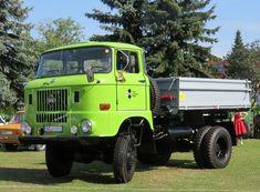 Heavy Duty Trucks, 4x4, Vehicles, Car, Vehicle, Tools