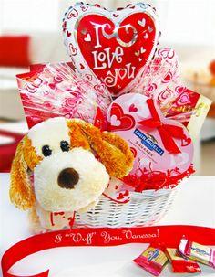 valentine gifts online