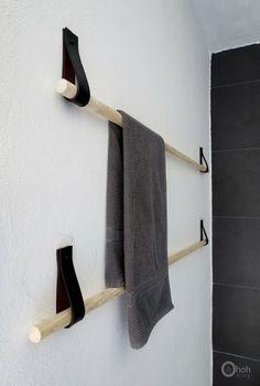 5 dicas para incrementar o seu banheiro! – Blog Midá