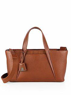Akris Alexa Small Day Bag