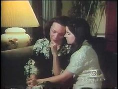 The Day the Loving Stopped Dominique Dunne plays a young woman about to get married who is having second thoughts as she remembers her parents' (Valerie Harper, Dennis Weaver) own volatile marriages. Also starring Ally Sheedy as the younger sister. Got Married, Getting Married, Classic Tv, Movies To Watch, Young Women, Plays, 1980s, Love Her, Movie Tv