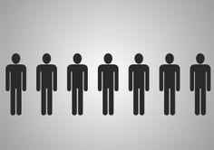 El trabajo en equipo es esencial para lograr los objetivos propuestos en un área de trabajo laboral, deportivo o académico. A muchas personas, por ejemplo, se les dificulta mucho el poder trabajar en equipo, a otras se les hace extremadamente difícil liderar un equipo de trabajo, en ambos casos,