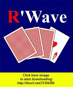 R'Wave, iphone, ipad, ipod touch, itouch, itunes, appstore, torrent, downloads, rapidshare, megaupload, fileserve