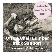 Office Chair Lumbar Back Support Burnout Recovery, Job Burnout, Essential Oils For Headaches, Essential Oils For Sleep, Neck Pain Relief, Stress Relief, Work Stress, Stress And Anxiety, Oils For Energy