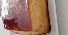 Flan a la noix de coco (hyper rapide et super bon), une recette de la catégorie Desserts & Confiseries. Plus de recette Thermomix® www.espace-recettes.fr