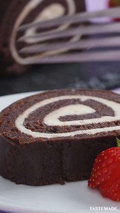 Homemade Cake Recipes, Fun Baking Recipes, Sweet Recipes, Snack Recipes, Cooking Recipes, Delicous Desserts, Cake Decorating Techniques, Desert Recipes, Yummy Food