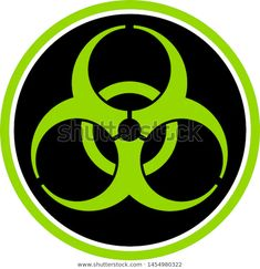 Find Icon Retro Style Illustration Biological Hazard stock images in HD and millions of other royalty-free stock photos, illustrations and vectors in the Shutterstock collection. Thousands of new, high-quality pictures added every day. Biological Hazard, Signages, Retro Illustration, Retro Style, Retro Fashion, Royalty Free Stock Photos, Symbols, Logos, Retro