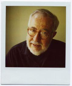 Ed Fella, Graphic designer, letterist